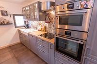 Bel appartement T2 proche Aime La Plagne 180000 Aime (73210)