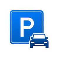 Location Parking / Garage Saint-Dizier (52100)