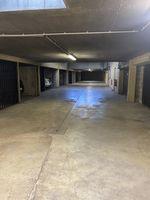 Location Parking/Garage Box fermé dans parking souterrain Saint-dizier