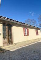 Maison Simorre (32420)