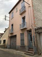 Vente Immeuble Ille-sur-Têt (66130)