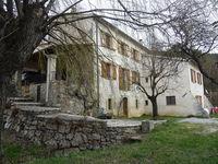 Vente Ferme Castellane (04120)