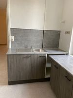 Location Appartement Avallon (89200)