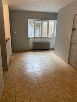 Beau appartement AVALLON 460 Avallon (89200)