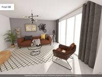 Vente Appartement EXCLUSIVITE T5 VILLEURBANNE / MONTCHAT Villeurbanne