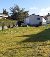 Location Maison Pont-sur-Yonne (89140)