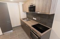 Vente Appartement Superbe appartement T2bis ARC 1800 Arc 1800