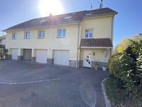 Location Appartement Pfulgriesheim (67370)