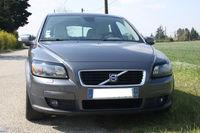 Volvo C30 - Summum Faible Km 6500 26300 Alixan