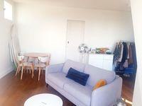 Location Appartement Courbevoie (92400)