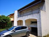 Maison Bourg les Valence 965 Bourg-lès-Valence (26500)