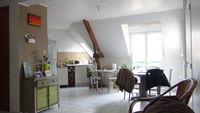 Appartement Nogent-le-Roi (28210)