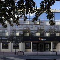 Location Parking / Garage Courbevoie (92400)
