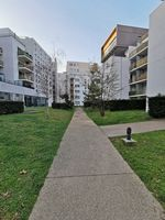 Location Appartement T2 39m2 Nouvelle embauche/ Mutation / Alternance Lyon 7