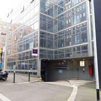 Location Parking / Garage Nanterre (92000)