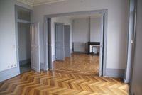 Appartement F4 Valence 680 Valence (26000)