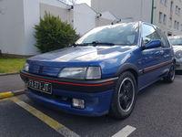106 1.4i XSi 1993 occasion 78540 Vernouillet