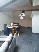 Location Appartement Chancenay (52100)