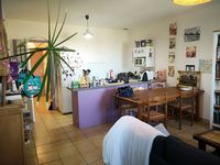 Appartement Guilherand-Granges (07500)