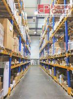 Vente Local d'activités / Entrepôt de 2200 m² Thiers 1023750 63300 Thiers