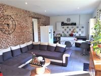 Location Maison Cysoing (59830)