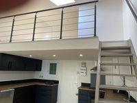 Appartement La Ciotat (13600)