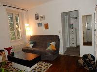 Appartement 3 pièces 55m² avec loggia 600 Melun (77000)