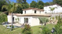 Vente Villa Draguignan (83300)