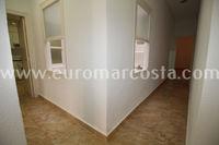 Vente Appartement REF.3960 Appartement spacieux, entièrement rénové Guardamar del segura (Espagne)
