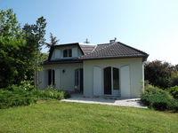 Location Maison Bar-le-Duc (55000)