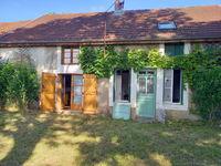 Vente Maison Arnay-le-Duc (21230)