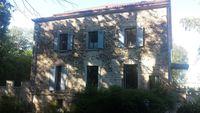 Appartement T2 de 37.08m² / Balcon / Parking / Luxe 650 Chuzelles (38200)