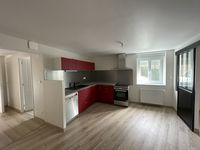 Appartement Vernouillet (28500)