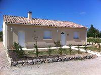Maison neuve 2 chambres  151000 Ancenis (44150)