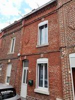Location Maison Amiens (80000)