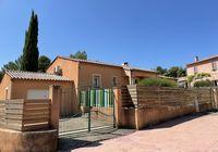Location Maison Bédoin (84410)