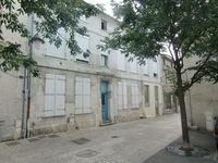 Location Appartement Saint-Dizier (52100)