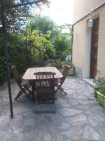 F3 meublé Miomo Rez de villa 660 Miomo (20200)