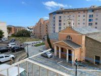 Appartement F3 vide Bastia 650 Bastia (20200)