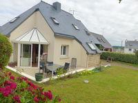 Villa Langueux (22360)