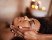 Massages crâniens hyper relaxants 30 13480 Cabriès