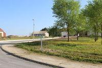 Vente Terrain terrains viabilises Bourges