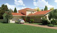 vente Maison - 6 pièce(s) - 184 m² Fonsorbes (31470)