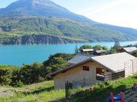 Vente Terrain Savines-le-Lac (05160)