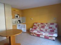 Vente Appartement Réallon (05160)