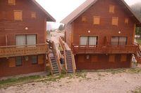 Appartement Réallon (05160)