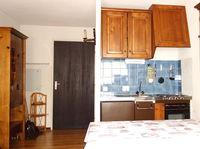 Appartement Bogève (74250)
