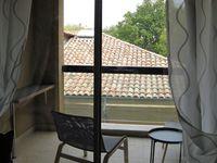 Location Appartement T2 meublé Allées provençales  à Aix-en-provence