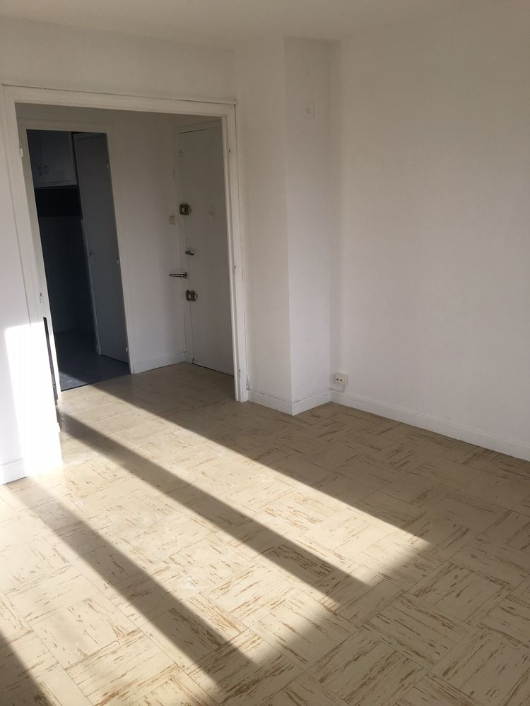 Annonce Location Appartement Valence 26000 61 M 510