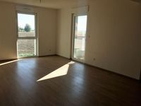 Vente Appartement Brumath